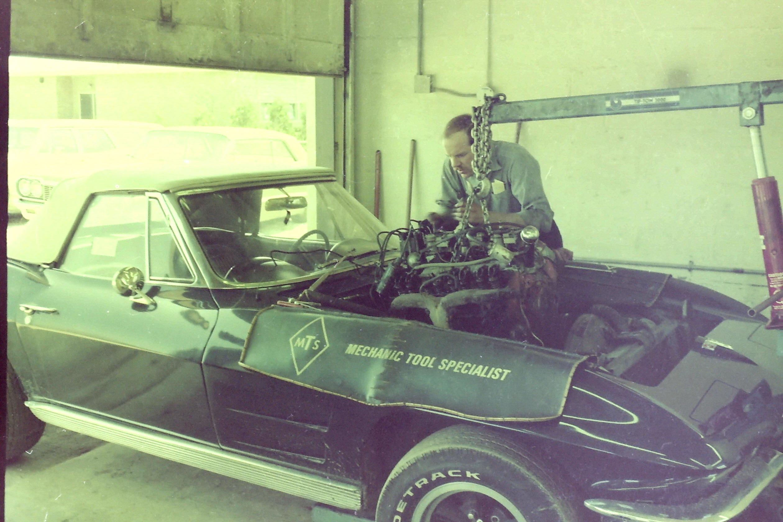 Name:  Randy 63 Corvette.jpg Views: 735 Size:  873.0 KB
