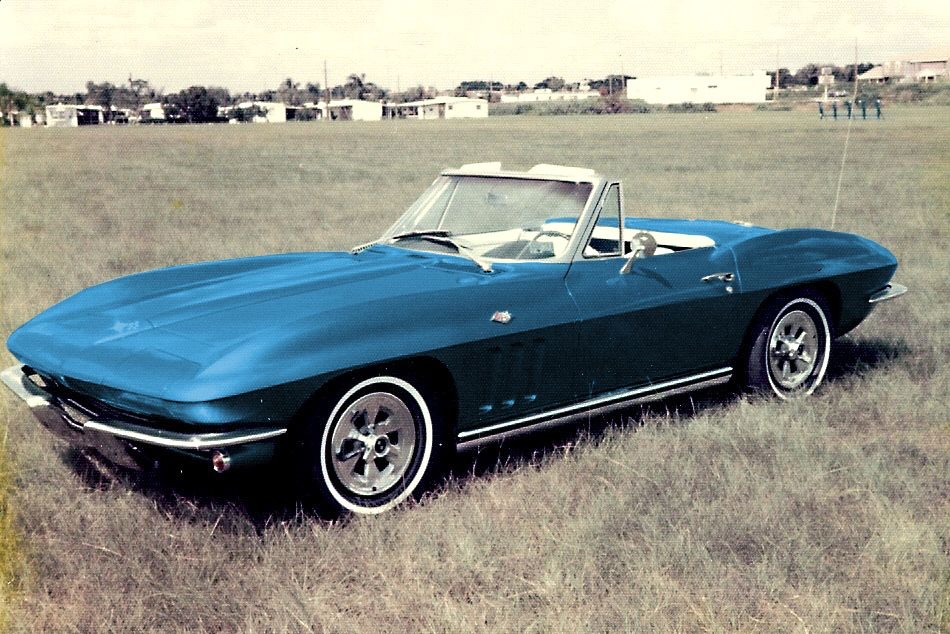 Name:  Strake's 65 roadster.jpg