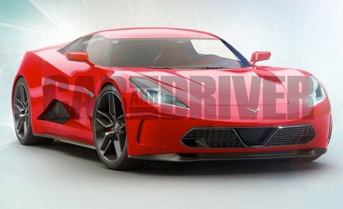 Name:  the-next-corvette-topinline-photo-633996-s-original.jpg Views: 4710 Size:  41.5 KB