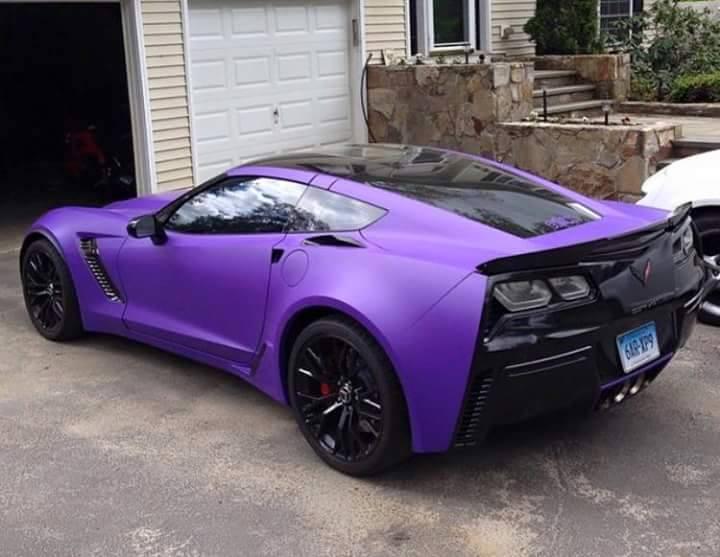 name tumblr_nolwy9rmcf1qa7ed6o1_1280jpg views 1107 size 477 kb - 2015 Corvette Stingray Matte Black