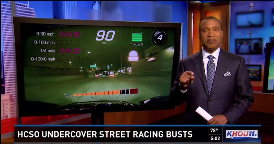 Name:  TX2K15_Street_Racing.png Views: 2356 Size:  625.9 KB