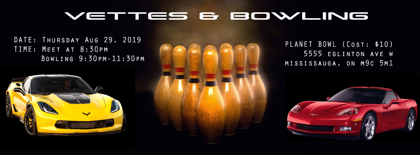 Name:  Vettes and Bowling - August 29, 2019.jpg Views: 14 Size:  180.3 KB