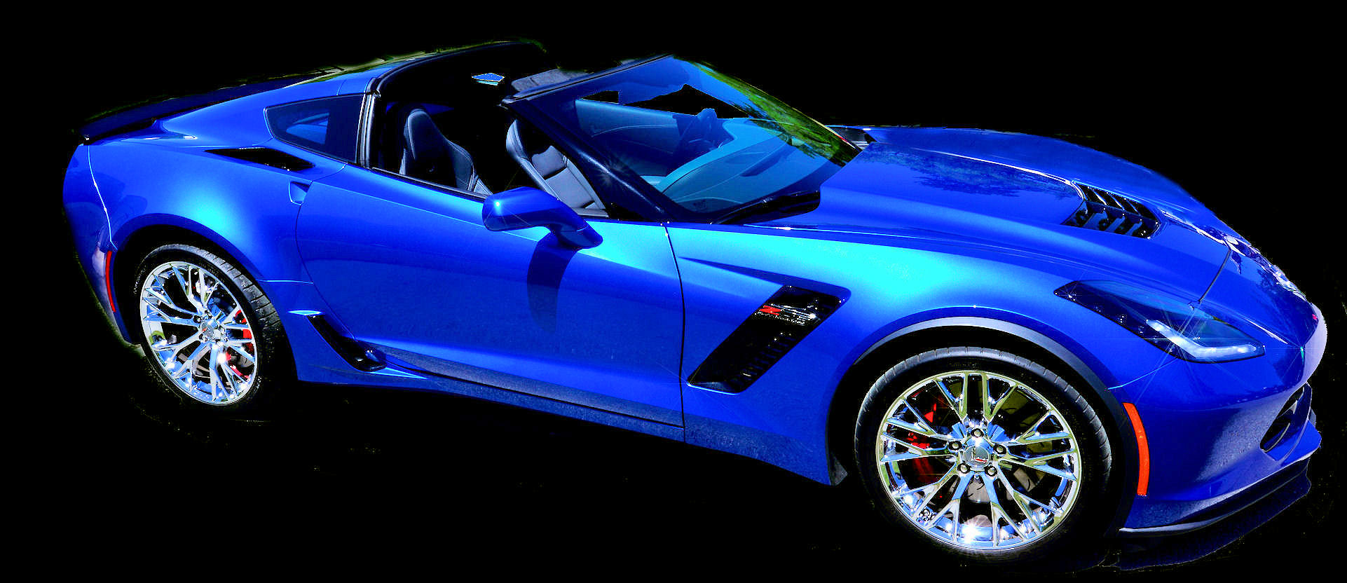 Name:  Wayne's ride 1080i-3.jpg Views: 242 Size:  276.2 KB