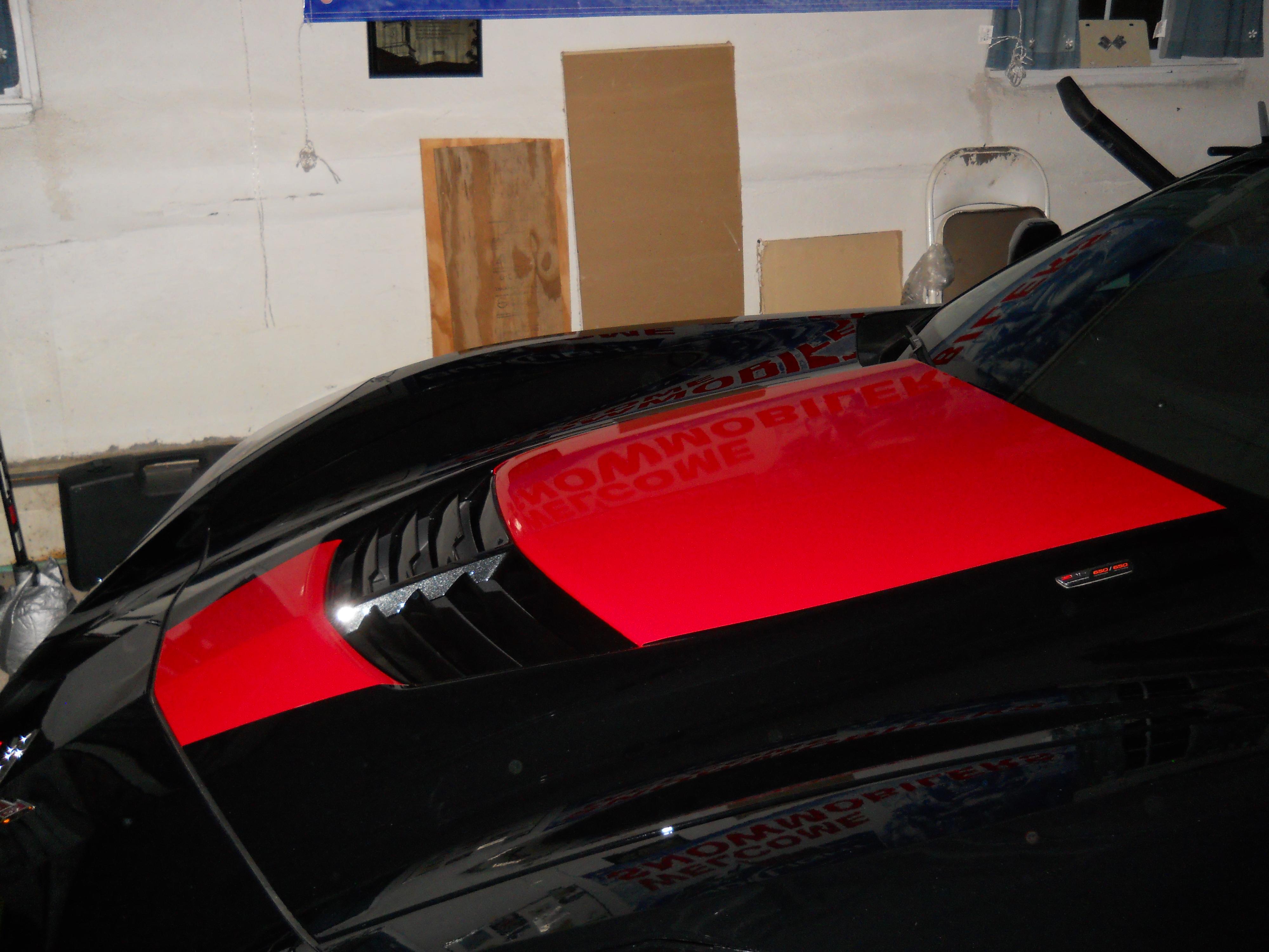 Name:  z06 red hood.JPG Views: 959 Size:  2.69 MB