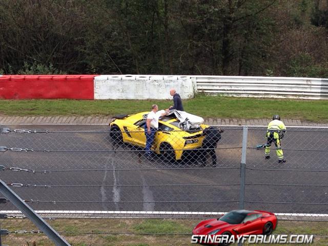Name:  Z06_Crash_Nurburgring-16.jpg Views: 10101 Size:  223.2 KB