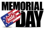 1memorial_day_sales_and_deals1.jpg