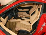 Ferrari_599_GTB_Red-Tan.jpg