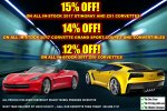 may-corvette-incentives.jpg