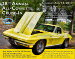 ODCC Corvette Cruise-In.png