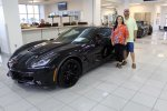 ImageUploadedByCorvette Stingray Forum1513889433.290437.jpg