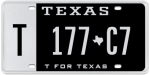 license plate.png