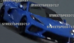 Car from Jun 9.PNG