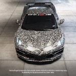 2020-Chevrolet-Corvette-C8-Mid-Engine-New-York-Drive-002-Overhead-Image.jpg