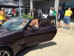ImageUploadedByCorvette Stingray Forum1461895203.402019.jpg
