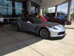 ImageUploadedByCorvette Stingray Forum1462230500.890085.jpg