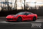 ImageUploadedByCorvette Stingray Forum1467507212.408830.jpg