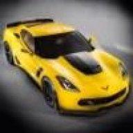 How To Eliminating Roof Noises Stingray Corvette Forum