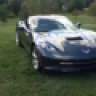 mycorvette2014